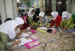 حضور بیش از یکهزار دانش آموز بافقی در مسابقات فرهنگی، هنری و قرآنی