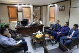 اجرای سه پروژه مشارکتی در حوزه آبخیزداری در سه روستای شهرستان بافق