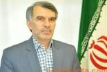 پیام تسلیت مدیرکل آموزش وپرورش استان یزد به مناسبت درگذشت معلم دبستان ۱۳ آبان بافق