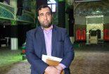 اولین همایش هم اندیشی خیرین و خادمین مؤسسات خیریه شهرستان بافق برگزار می شود
