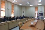 برگزاری جشنواره فرهنگی ورزشی در شهرستان بافق