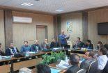 برگزاری دوره  آموزشی ایده های کارآفرین و دانش بنیان در دانشگاه آزاد اسلامی بافق