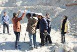 شهرستان بافق در قاب دوربین سیمای خانواده