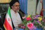 انتقاد بجای امام جمعه ابرکوه از برخی نمایندگان خاص استان
