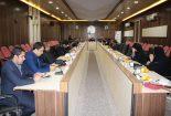 راه اندازی محورهای جدید گردشگری در بافق