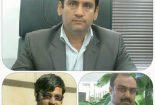 چه کسی مقصر گران شدن زمینهای مسکونی روستاهای باقرآباد و صادق آباد است؟