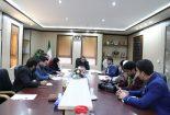 برنامه های اداره کتابخانه های عمومی شهرستان بافق در دهه فجر تشریح شد