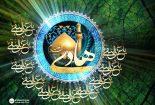 کلام امام هادی(علیه السلام)؛ توشه اولین روز سال