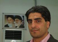 پیام تبریک سال نو مدیر مسؤل «بافق فردا» با طعم خوش خبر آزادی یک جوان زندانی