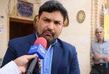 برگزاری جشنواره ایده پردازی نخیلات در بافق