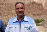 مجهز شدن روستاهای بخش مرکزی به تجهیزات امداد و نجات