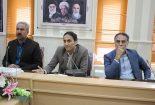 طراحی و تدوین راهبرد توسعه ورزش شهرستان بافق در دستور کار قرار گرفت