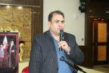شوراهای اسلامی اهرم اجتماعی و اجرایی  قوی برای دولتمردان هستند