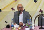توجه مردم، راه رشد صنعت گردشگری در بافق