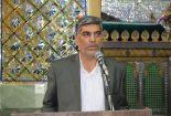 جمع آوری ۹۳۸ میلیون و ۴۳ هزار ریال نذورات آستان مقدس امامزاده عبدالله (ع) بافق