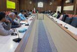 لزوم تشکیل شورای زکات در روستاهای بخش مرکزی