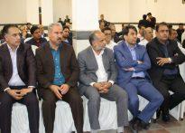 تصاویری از نشست هم اندیشی مجمع اصلاح طلبان شهرستان بافق