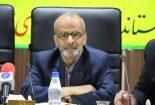 لزوم مردمی تر شدن فرمانداران و بخشداران استان یزد