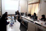 افتتاح آموزشگاههای آزاد در بافق رو به افول است