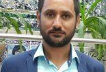 رئیس اداره اوقاف بافق رفتن اش از شهرستان را تکذیب کرد