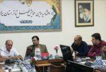 بافق میزبان بیست و هفتمین جشنواره تئاتر استان