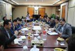 مرکز ملی تحقیقات آبزیان بافق تقویت می شود