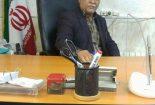 پیام تبریک رئیس محترم هیئت پهلوانی بافق به مناسبت عید بزرگ سعید غدیر خم