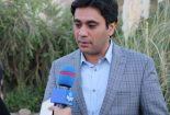 جشنواره تابستانه فرصتی برای معرفی بافق به مردم ایران