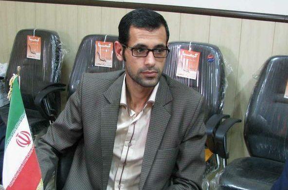 اهمیت بازرسی بهداشتی دام در کشتارگاه دام شهرستان بافق