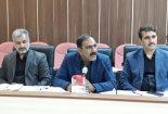 معاون سیاسی استانداری برای تعیین مرزهای جغرافیای بافق اردکان حاضر به تشکیل جلسه نمی شود
