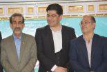خواجه ای مسئول کمیته هنرمندان ورزش همگانی استان شد