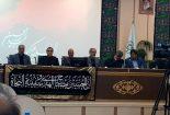 اختصاص پزشک متخصص و توزیع  امکانات پزشکی در شهرستانهای استان عادلانه نیست