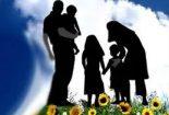 خانواده و سلامت روان جوانان و نوجوانان