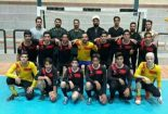 دعوت ۶ بازیکن بافقی به اردوی تیم ملی فوتسال زیر ۲۰ سال کشور
