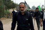 جوابیه متولی مسجد ابوالفضل(ع) محور بافق _یزد به اظهارات رئیس راهداری بافق