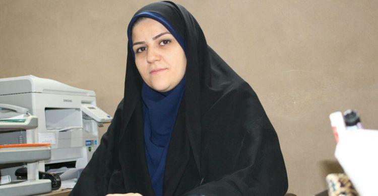 آیین اختتامیه جشنواره فرهنگی گشکا در زرند برگزار شد