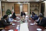 راه اندازی  ۱۰۰ باشگاه کتابخوان در شهرستان  بافق / اجرای طرح سفیران دانایی همزمان با هفته کتاب