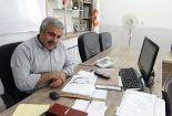 مرکز ویزیت در منزل آفتاب بافق آماده ارائه خدمات به سالمندان بزرگوار است