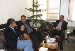 آسفالت باقیمانده بزرگراه یزد – بافق از اواخر هفته شروع می شود