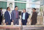 لزوم ساماندهی موزه فرهنگ و هنر شهرستان بافق