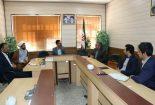 هفته فرهنگی وحشی بافقی با هدف هویت بخشی اجتماعی در شهرستان بافق تعیین شد