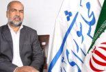 پیام رییس مجمع نمایندگان استان یزد به مناسبت روز مجلس