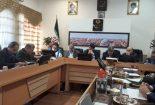 انتقاد صباغیان از عملکرد وزارت کشور در تامین امنیت خط انتقال آب استان یزد