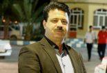 رسیدگی به رفتار ناشایست نائب رئیس هیئت هندبال استان با حضور مدیر کل ورزش و جوانان