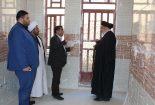 واگذاری ۱۸ واحد منزل مسکونی به مددجویان کمیته امداد امام (ره) بافق
