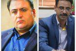 حقوق رئیس اداره فرهنگ و ارشاد اسلامی شهرستان بافق واریز شد