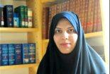 برگزاری محافل فرهنگی، ادبی و علمی در کتابخانه محمدمفیدی شهرستان بافق