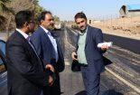 معادن بافق نسبت به پرداخت بدهی ها به شهرداری اقدام کنند