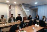 وحشی بافقی بزرگترین سرمایه فکری و فرهنگی شهرستان بافق است