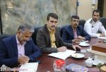 تملک و آزادسازی ۸۰۰ متر از اراضی محور بافق_ باقرآباد توسط شهرداری